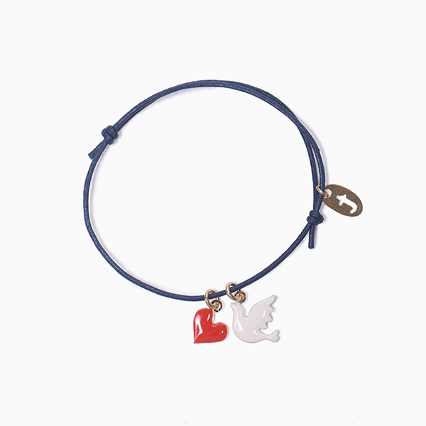 Paris Amour Bracelet_2157_TT2014T17