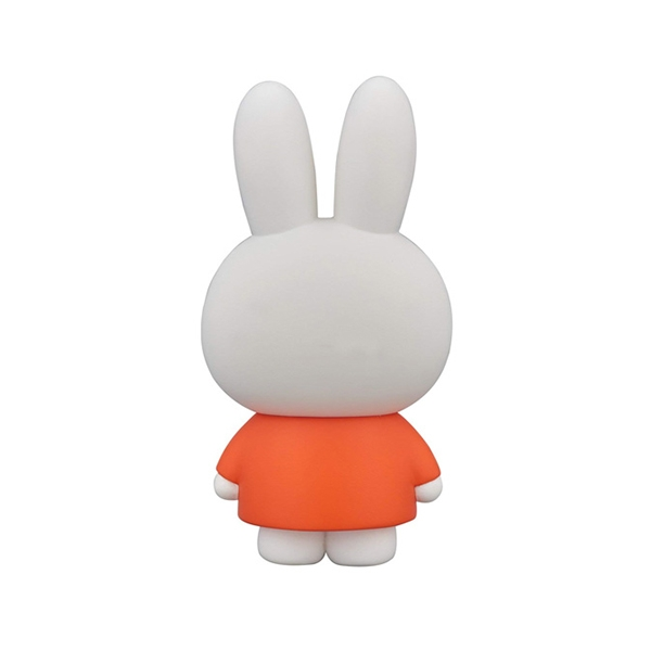 UDF Crying Miffy_UDF393