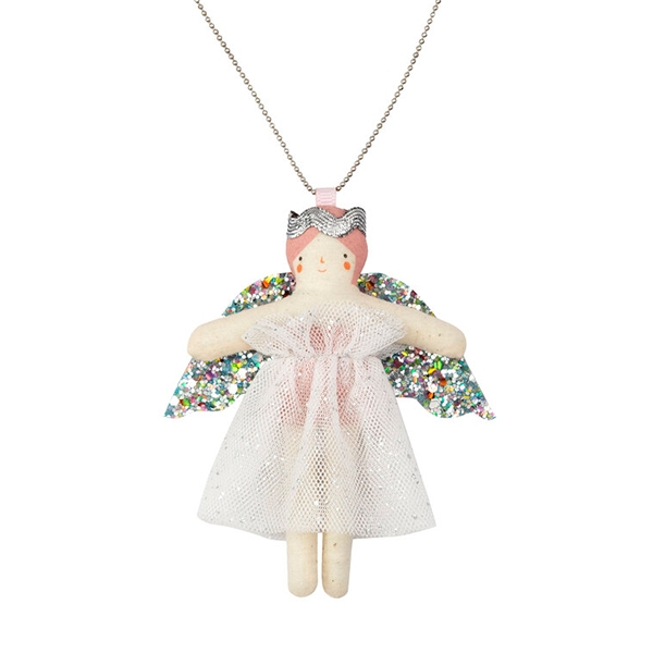 Evie Doll Necklace_ME6082