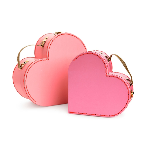 Heart Suitcases_ME8140