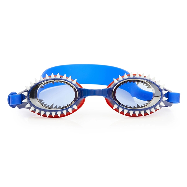 FISH-N-CHIPS SWIM GOGGLES_BL7544