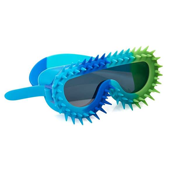MONSTER MASH SWIM MASK_BL7548