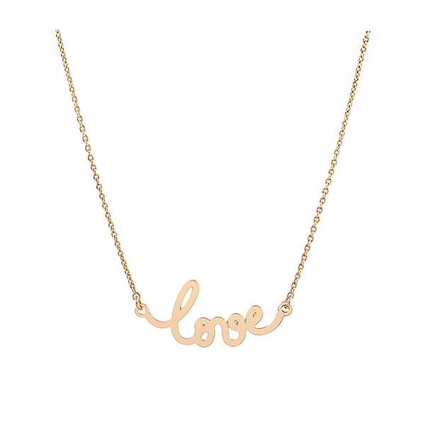 Love Necklace_TT2105T215