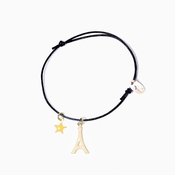 Paris Night Bracelet_TT2107T215