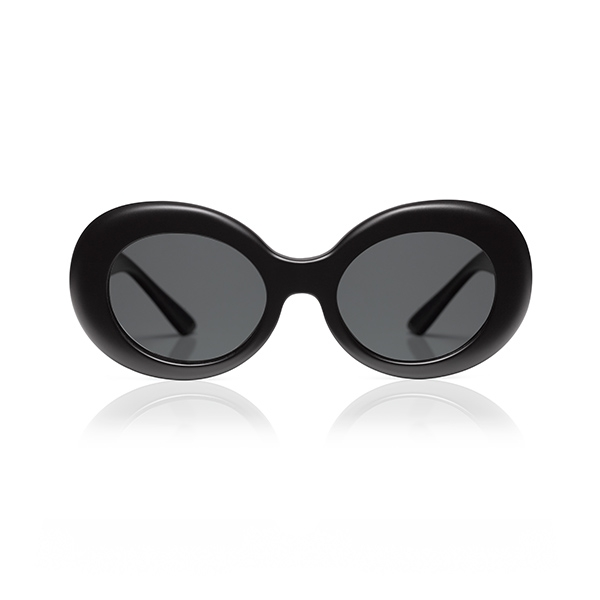 Kurt Sunglasses-Matte Black_SDKMBL15T16