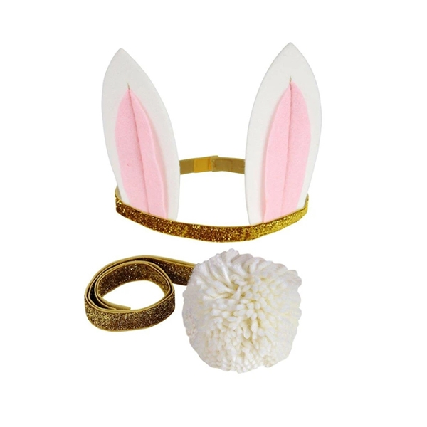 Bunny Dress Up_ME141895