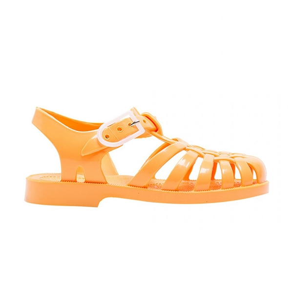 Sun Woman Sandal - MELON_MD607815