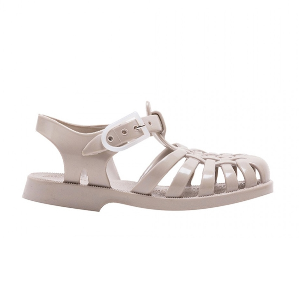 Sun Woman Sandal - SABLE_MD607859