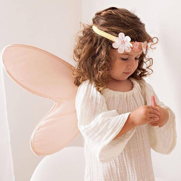 FAIRY WINGS DRESS UP KIT_ME168814