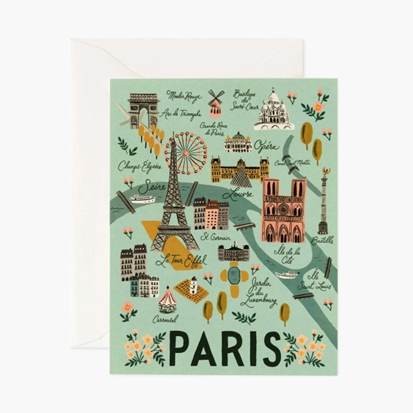 Paris Card_RPGCM166