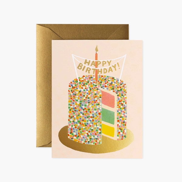 Layer Cake Card_RPGCB060