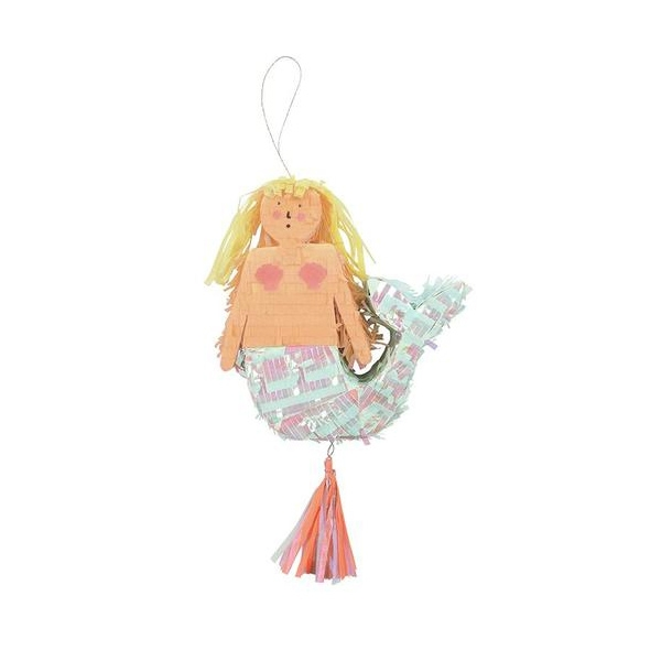 Mermaid Pinata Favo_ME167815