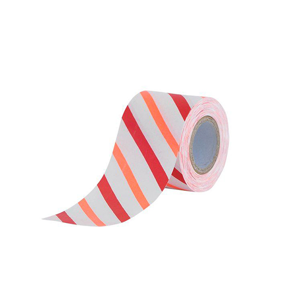 Candy Stripe Paper Ribbon_ME452538