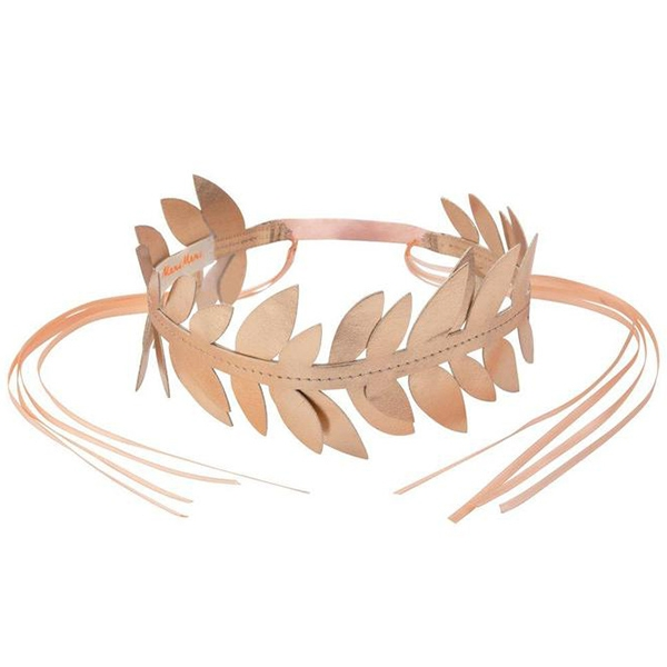Laurel Wreath Crown_ME189052