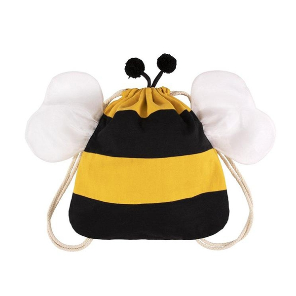 Bumble Bee Backpack_ME205489