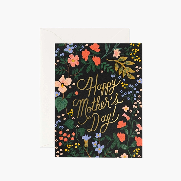 WILDWOOD MOTHER'S DAY CARD_RPSS2112
